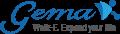 logo-gema-life